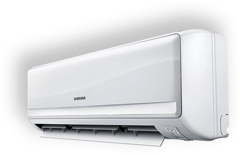 Image result for air conditioner images