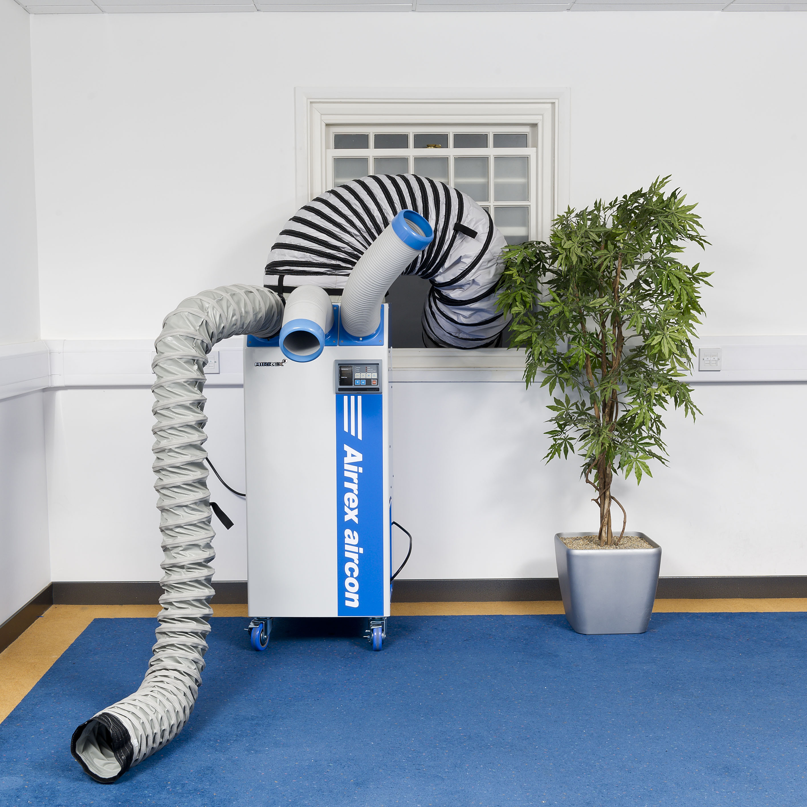 What to buy air conditioning: expert advice on choosing