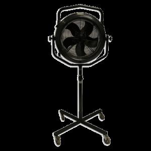 Air Jammer Pedestal PNG