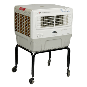 Kenstar Double Cooler  Angle Web 1 PNG
