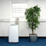 Eco-Chill 3.5kW In-situ Office Web Resolution