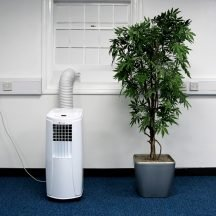 Buy Portable Air Conditioning Units Mobile Air Conditioners